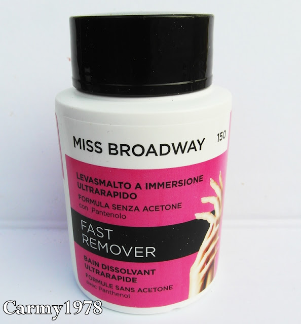 miss-broadway-fast-remover
