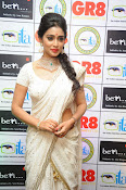 Shriya Saran latest pics at Gr8 Women Awards-thumbnail-8