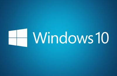 Download Windows 10 Pro + Activator