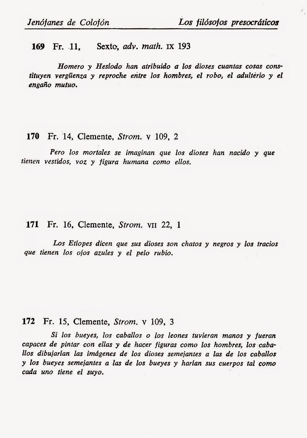 Excepcional La Página Para Colorear De Philip Y Etíope Regalo ...