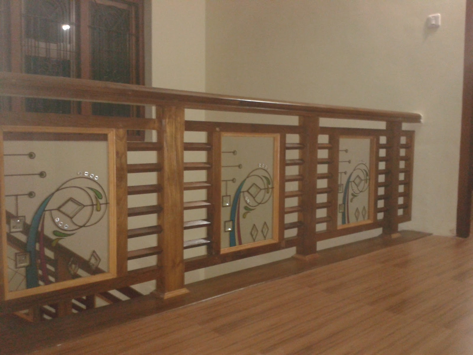 Build a building kerala style interior design work for Kerala style interior design photos