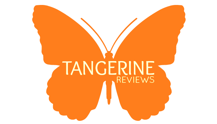 Tangerine Reviews