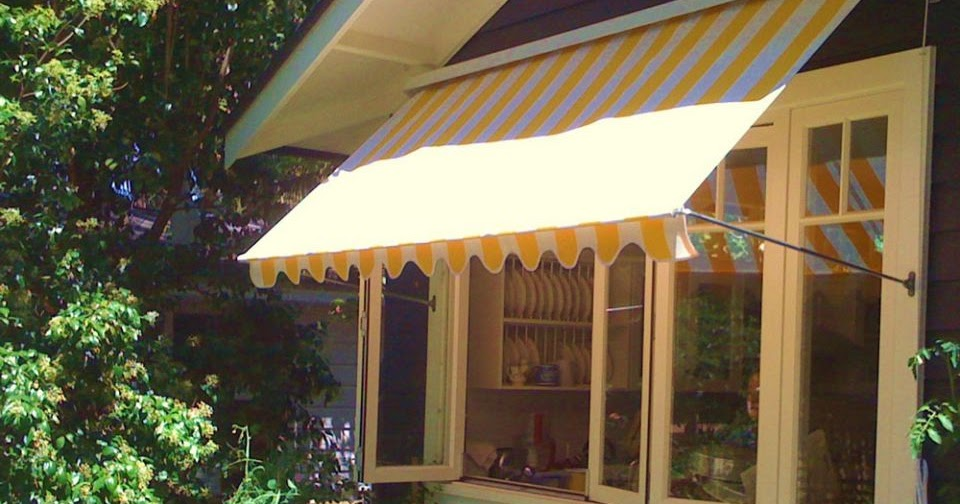 Window shades window canopy bistro blinds similar still for Exterior no chain window shade