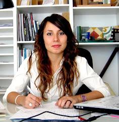 Silvia N. Segura Plaza
