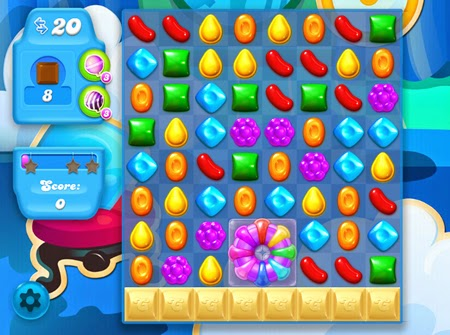 Candy Crush Soda 276