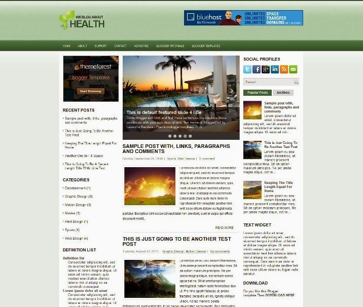 HealthCase