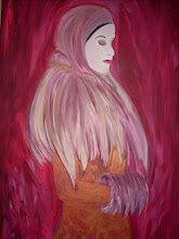 Sister Scarlet