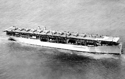 USS Langley (CV-1). PROKIMAL ONLINE Kotabumi Lampung Utara