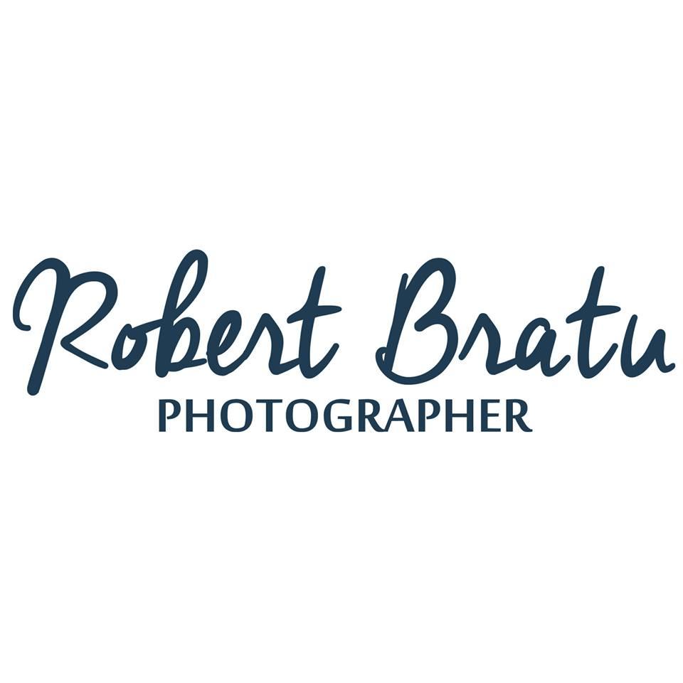 Fototografii / filmari