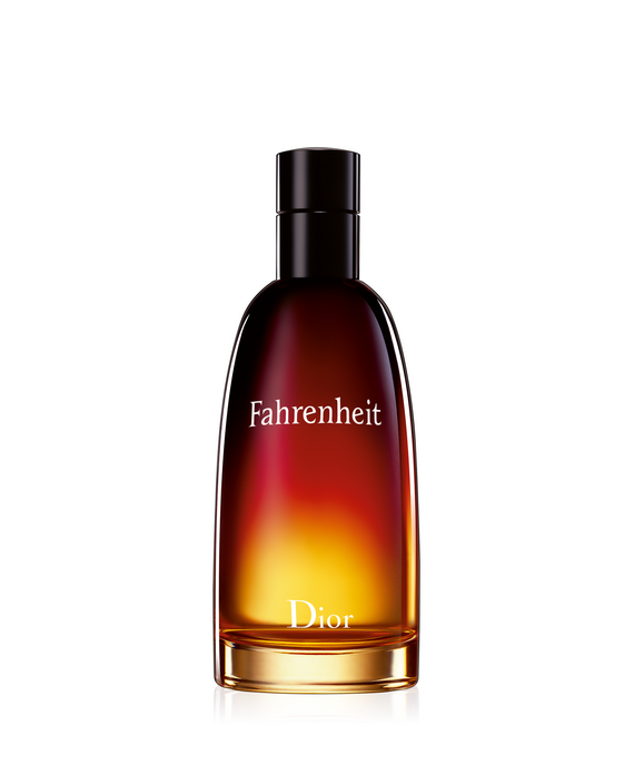 Top Fashion For All: Dior Perfumes for Men