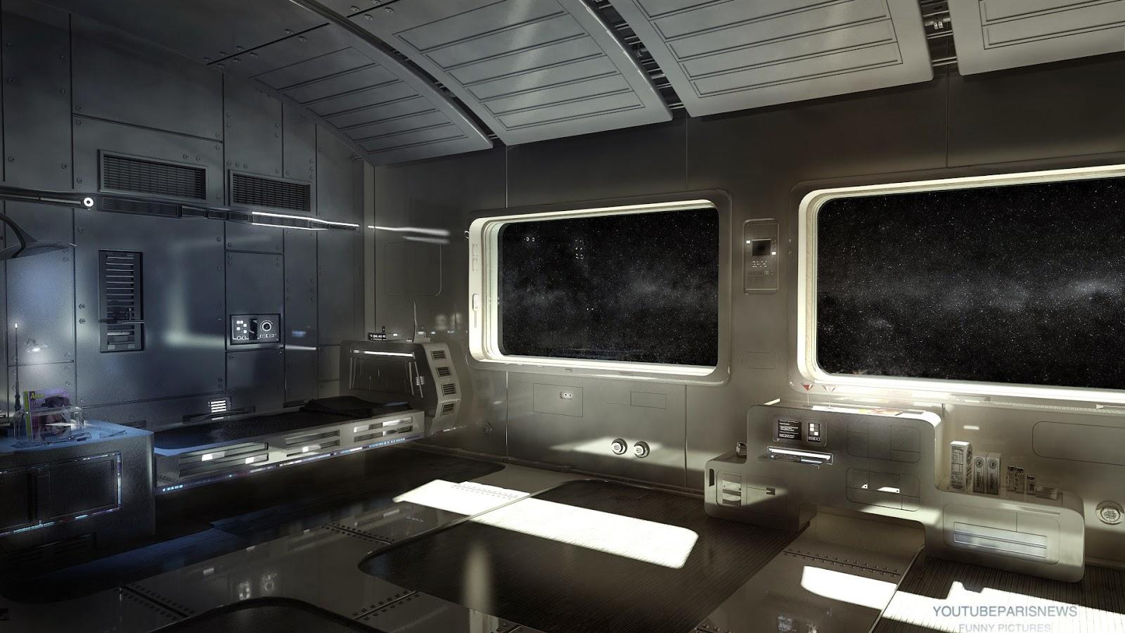 Space_Cabin-s1920x1080-360657.jpg