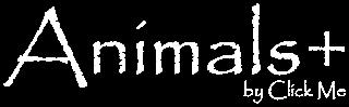 Animals Plus Mod para Minecraft 1.7.2/1.7.10/1.8 (Actualizaci�n)