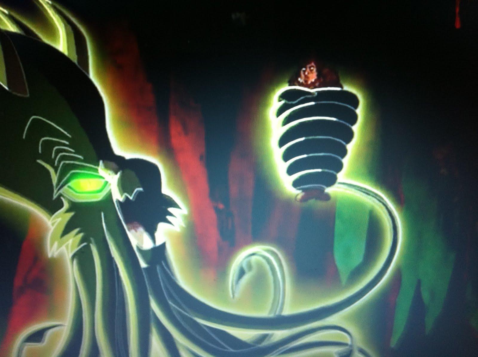 I fantasmi esistono la metamorfosi di scooby doo anche
