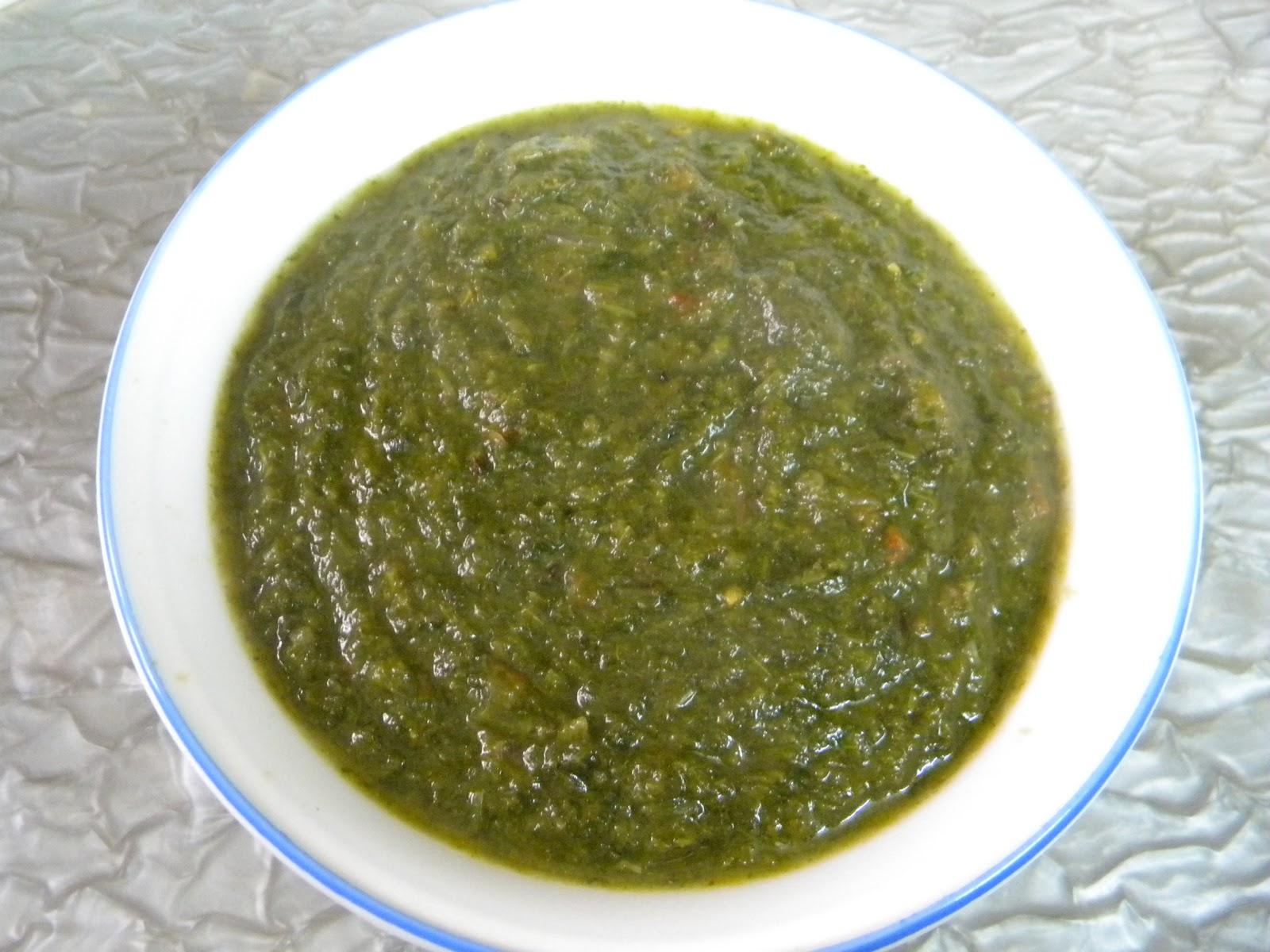 Fast indian recipes sarson ka saag sarson ka saag forumfinder Choice Image