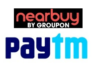 Pay-TM-nearbuy-deals-cashback