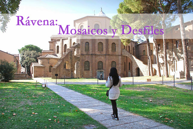 basilica-san-vitale-ravena