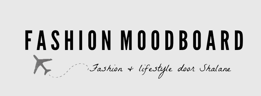 The Fashion Moodboard - fashion and travel blog by flight attendant Shalane