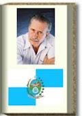 Antonio Manoel Abreu Sardenberg
