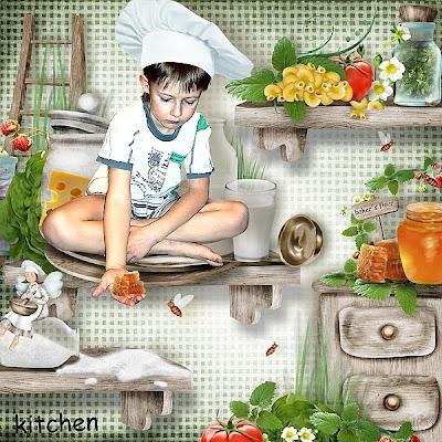 Inna AD_Kitchen_Fairies-%2528141%2529