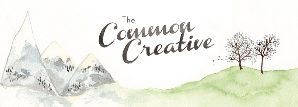 The Common Creative