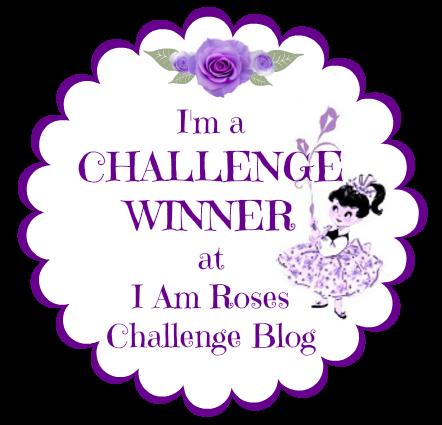 WINNER I Am Roses