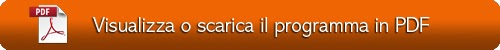 http://www.cremavvenimenti.com/Varie/Programma fiera marzo 2014.pdf