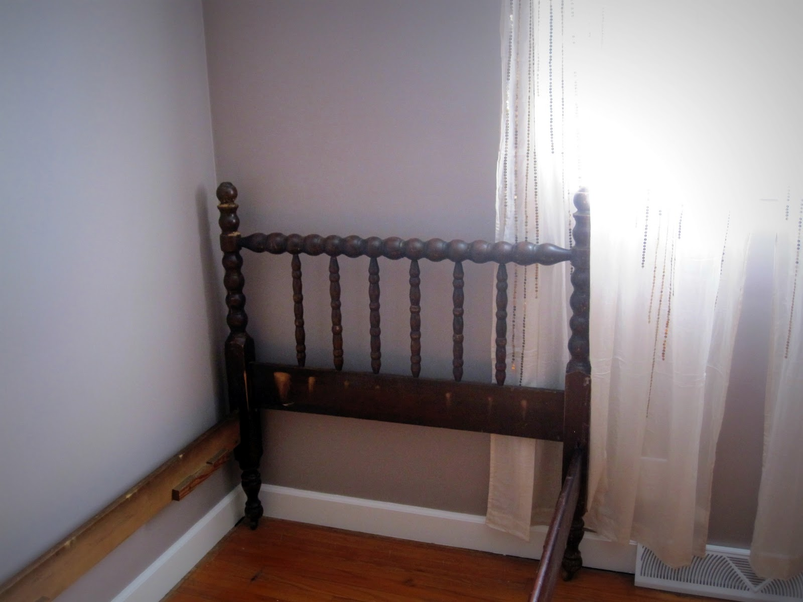 ... Albany, NY For $25. It Was Perfection I Tell You, Perfection! On  Saturday I Drove Out With My Oh So Stylinu0027 Station Wagon And Loaded That  Baby Up And ...