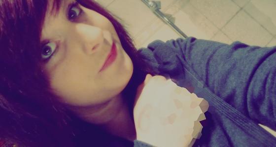 Shelly, schatz. ♥