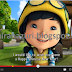 video boboiboy chinese new year promo