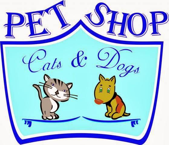 Pet Shop em Itapema