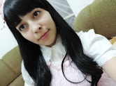 Perfil ☆