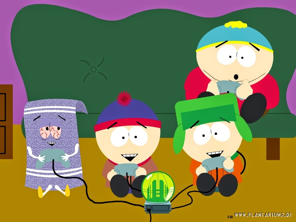 http://gallerycartoon.blogspot.com/2014/11/south-park-gallery-cartoon-pictures-4.html