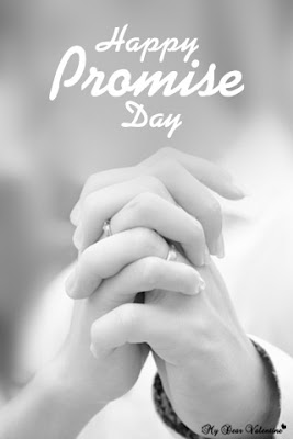 Happy Promise Day 2016 Pictures