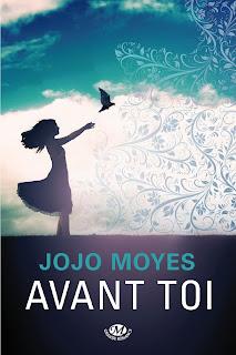 Les romans qui vous marquent! - Page 2 Mars+11