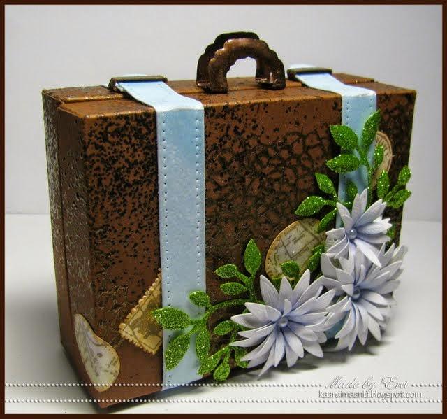http://kaardimaania.blogspot.com/2014/06/suitcase.html