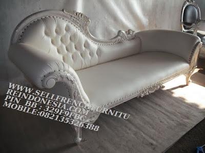 toko mebel jati klasik jepara sofa jati jepara sofa tamu jati jepara furniture jati jepara code 651,Jual mebel jepara,Furniture sofa jati jepara sofa jati mewah,set sofa tamu jati jepara,mebel sofa jati jepara,sofa ruang tamu jati jepara,Furniture jati Jepara