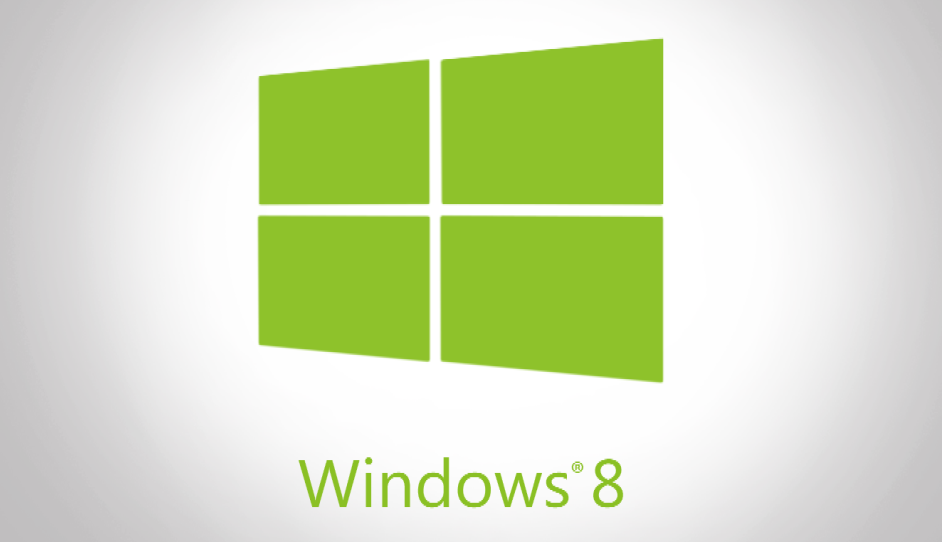 windows 8 ultimate 64 bit full version activated torrent -adds