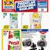 Şok Market (30 Nisan 2014) Aktüel Ürünler Kataloğu