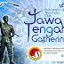 Gathering Jawa Tengah INC