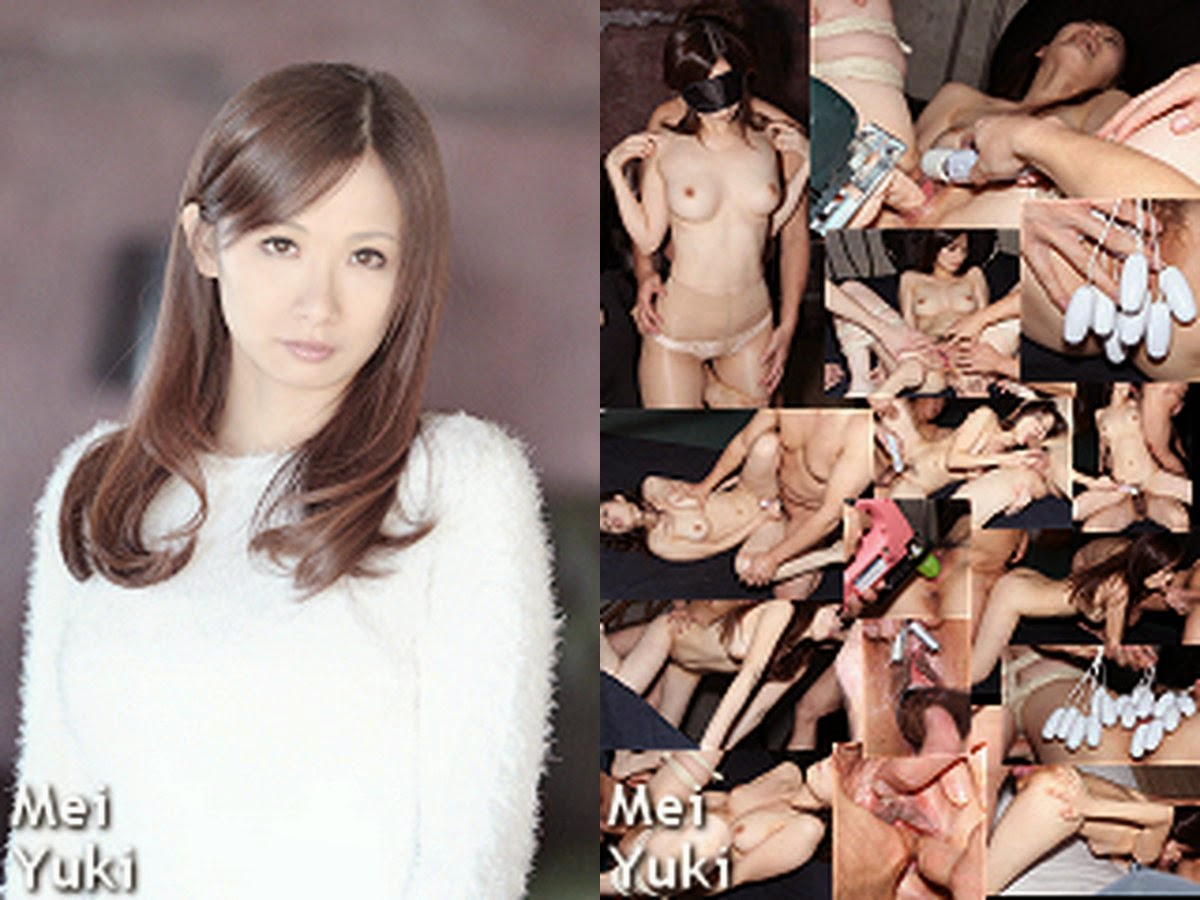 tokyohot 1216 WxkbKYO-HOq e780 Mei Yuki