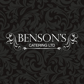 Benson's Catering Limited
