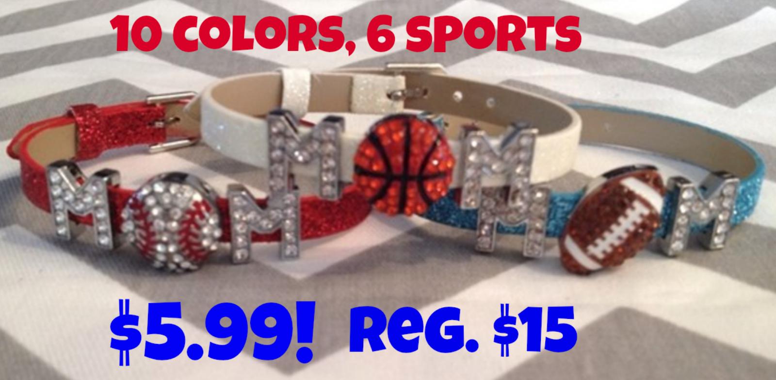 http://www.thebinderladies.com/2015/02/jane-sparkle-mom-sports-bracelets-10.html