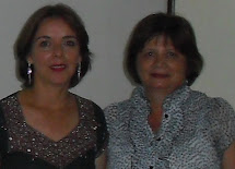 Belis A. Araque Calderón y Nelly J. Hernández Rangel