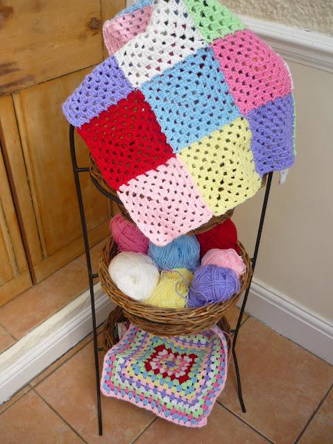 cath Kidston colours