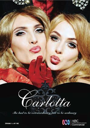 http://1.bp.blogspot.com/-oIoeEqortNM/VA9D_t1GlAI/AAAAAAAAJjY/Edwi7j1KkQM/s420/Carlotta%2B2014.jpg