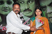 Andala Chandamama press meet photos-thumbnail-7
