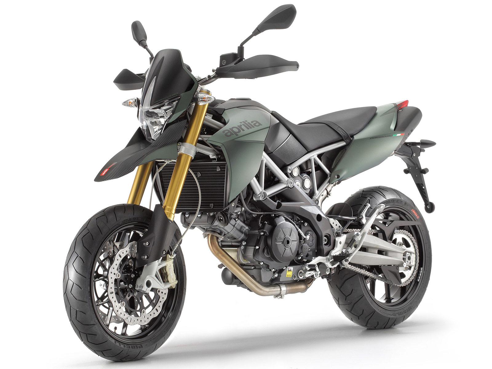 2012 aprilia dorsoduro 750 motorcycle photos. Black Bedroom Furniture Sets. Home Design Ideas