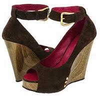 Tips Bisnis Toko Sepatu, Tips Bisnis, Toko Online Sepatu