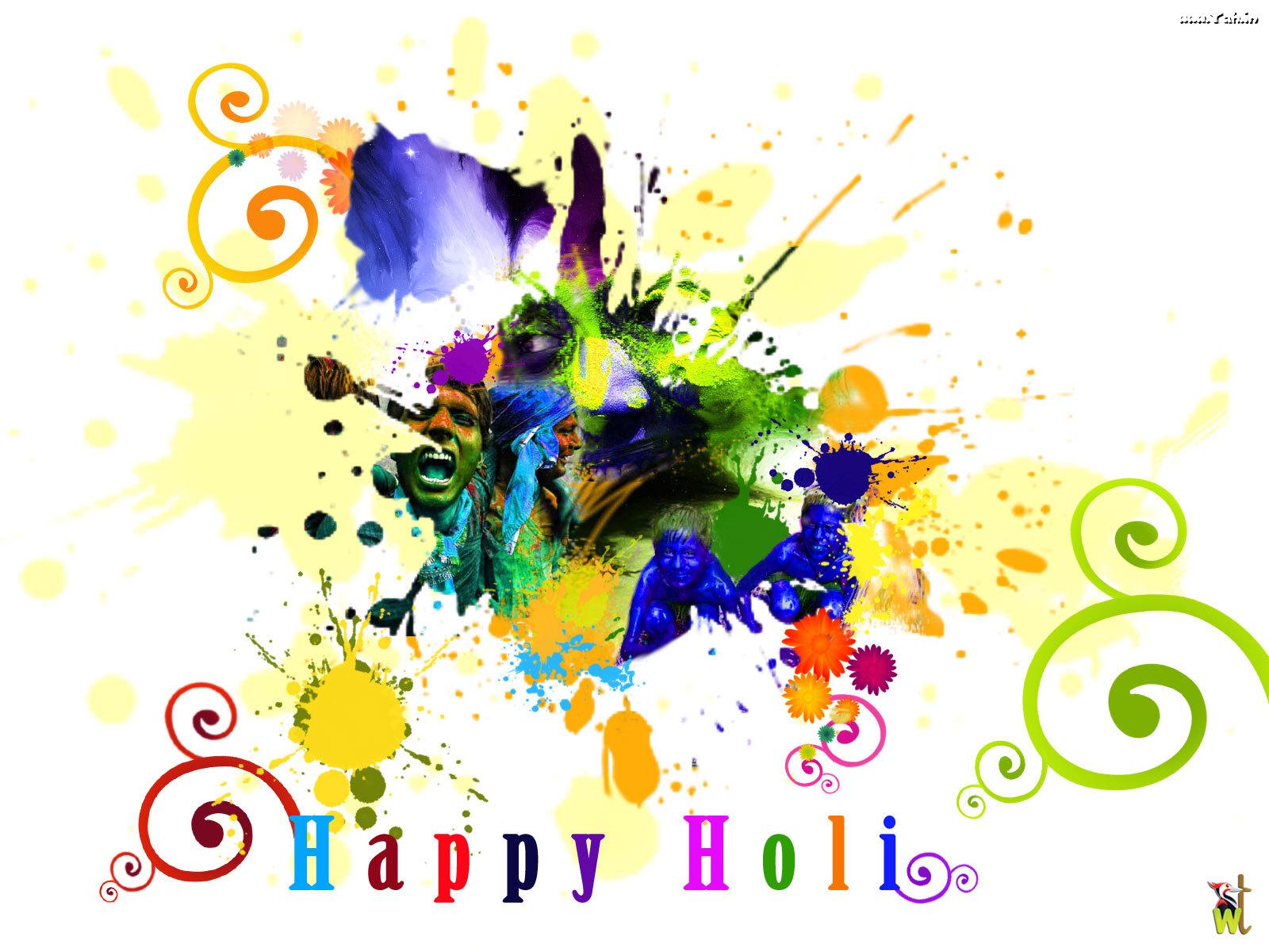 http://1.bp.blogspot.com/-oIoxk7cpqSA/UUtyvi4eCGI/AAAAAAAABhk/hDW9HCZAyFY/s1600/happy-holi-wallpapers-01.jpg