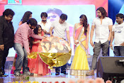 Rey Audio Release function Photos Gallery-thumbnail-9